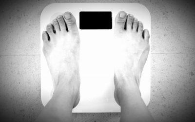 Wie vermeide ich eine Gewichtszunahme, wenn ich mit dem Rauchen aufhöre?
