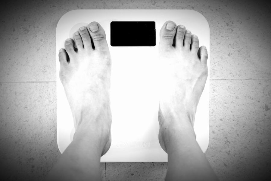 Gewichtszunahme Nach Schilddrüsen Op Vermeiden